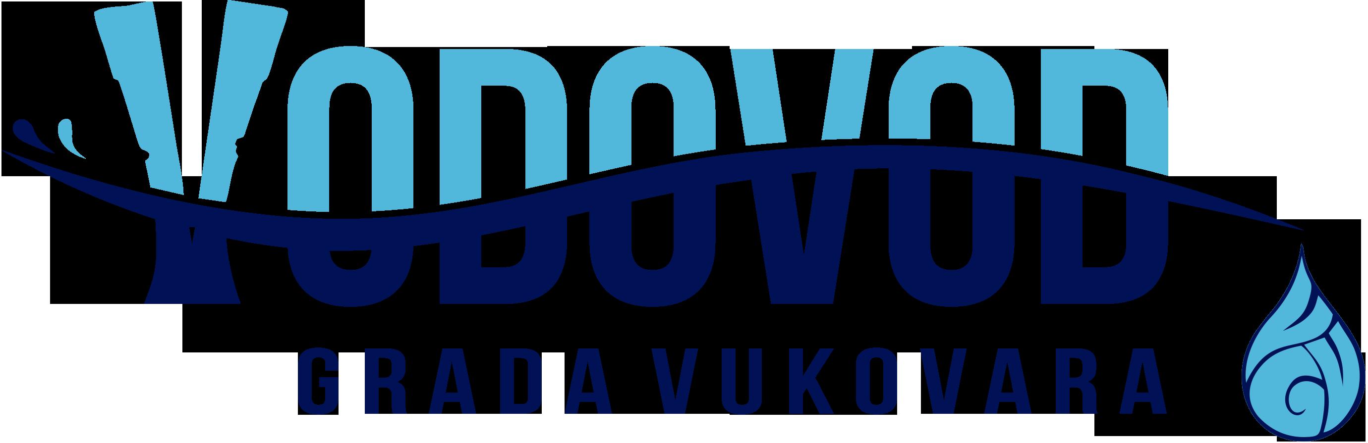 Vodovod grada Vukovara